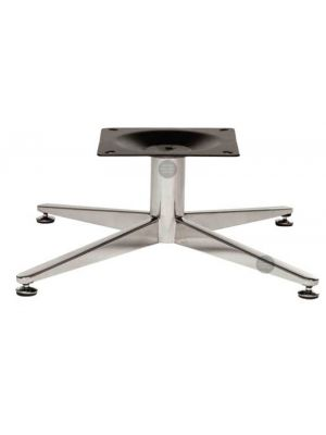 Rome Chair Swivel Base