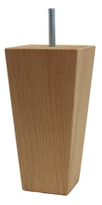 Eugenie Tapered Furniture Legs